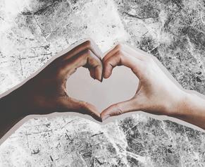 7 общих привычек, которые на самом деле разрушают ваши отношения