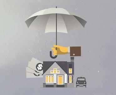 Поддержка во время карантина: как получить льготную ипотеку под 6,5 процента годовых