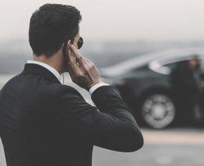 5 советов, как выбрать ЧОП, чтобы не потратить деньги впустую