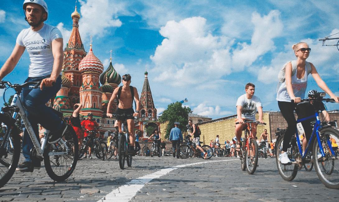brodude.ru_19.07.2016_1rnO6DPkxXJci