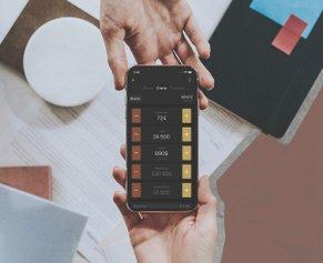 4 полезных приложения для смартфона на все случаи жизни #11