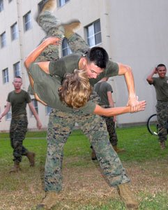 martial-arts1566132028