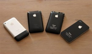 iPhone1738154745