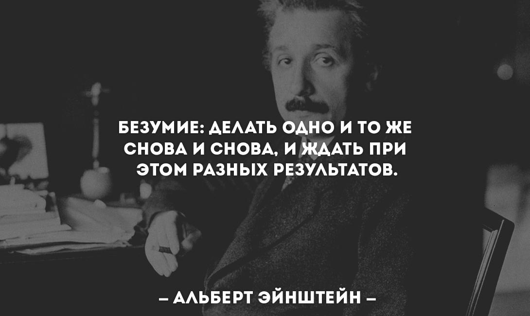 brodude.ru_30.08.2016_8WY1K5d2F31Zs