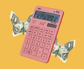 5 причин выбрать аутсорс вместо штатного бухгалтера