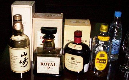 Japan Whiskey0998341546