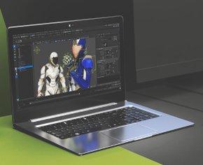 Как выбрать оптимальный ноутбук для игр и работы в 2020 году