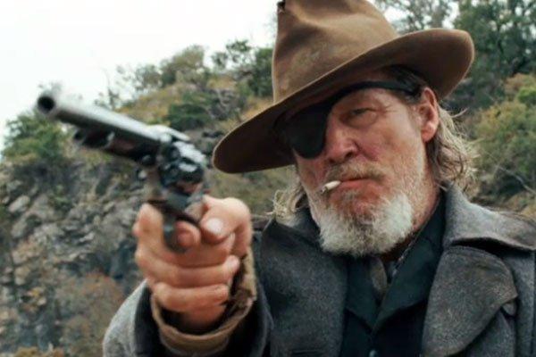 top 11 westerns1844025535