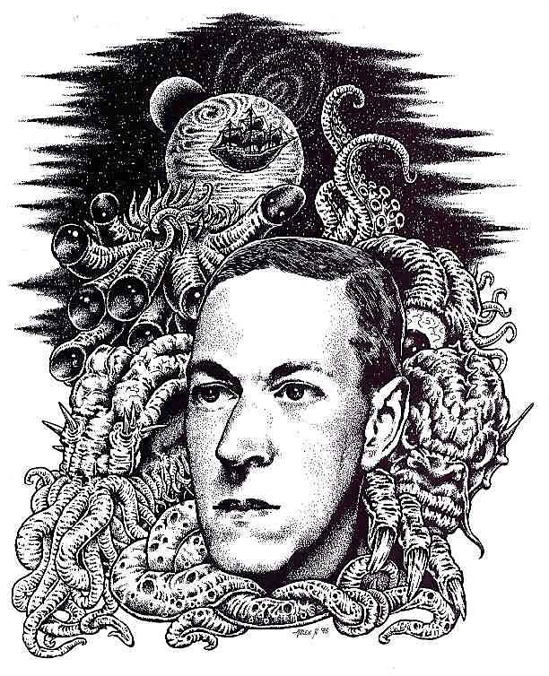 Lovecraft0353432792