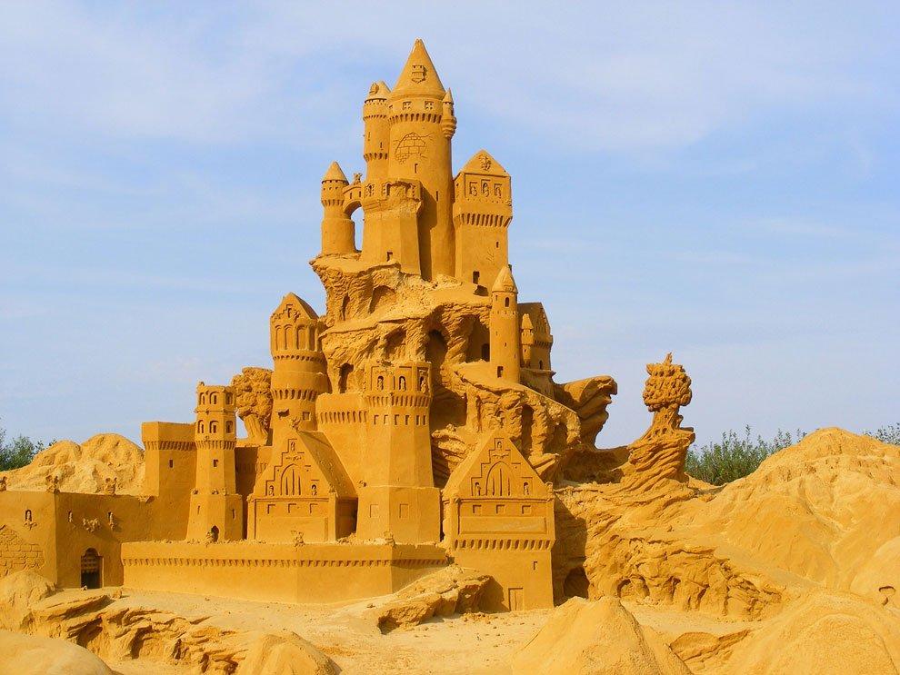 figuri iz peska 1960823279
