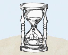 9 советов, как сделать неделю продуктивной