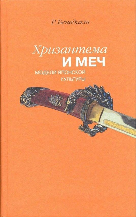 brodude.ru_31.07.2015_cfpNzTuxuVvUy