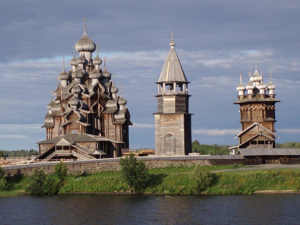 brodude.ru_23.05.2014_1vK9PLKFiOnsR