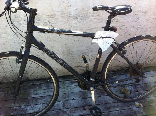 bike-thief0896630221