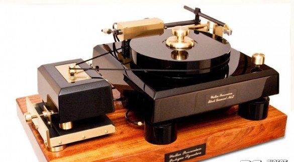 Walker-Audio-Proscenium-Black-Diamond-V-7