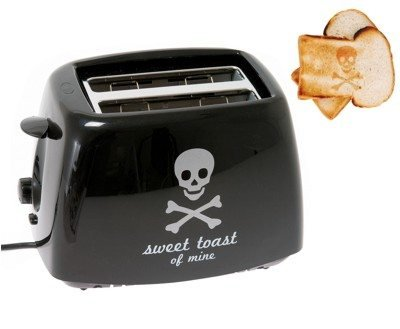 toaster0329247583