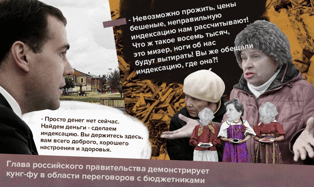 brodude.ru_9.06.2016_33U0t4etpPxtP