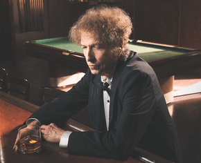 Боб Дилан представил новую песню и готовит новый альбом — первый за 8 лет