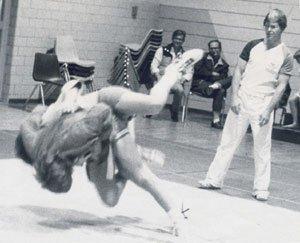 martial-arts0127141375