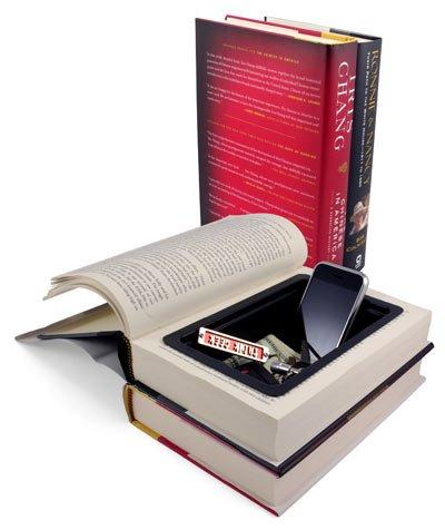 book vault1627303661