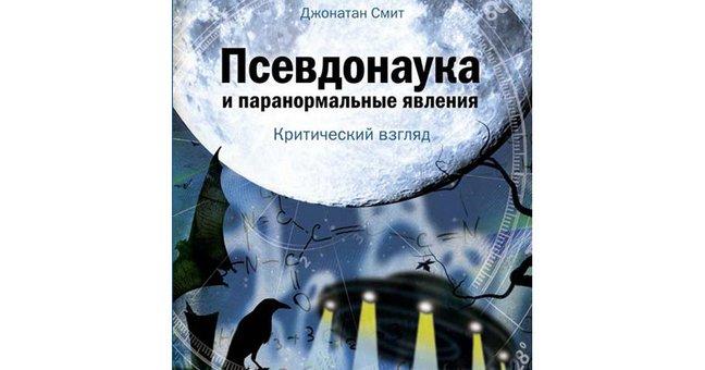 brodude.ru_15.07.2015_pAtW5mvjpXGBk