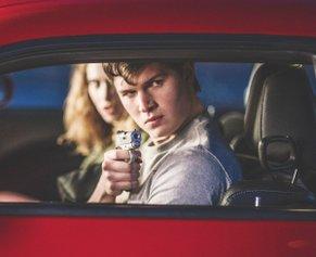 7 основных проблем и страхов водителей, кроме пробок