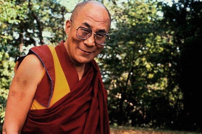 dalailama0636478733