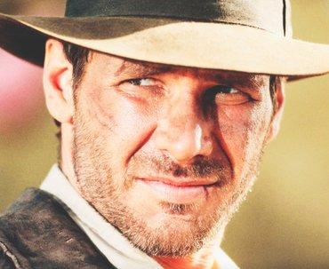 Bethesda сообщила о выходе новой игры Indiana Jones
