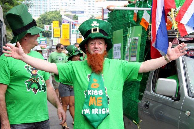 irish drinks0584780304