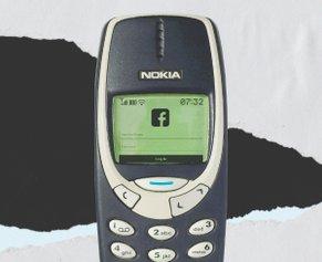 10 доказательств, что старые тупые телефоны лучше твоего смартфона