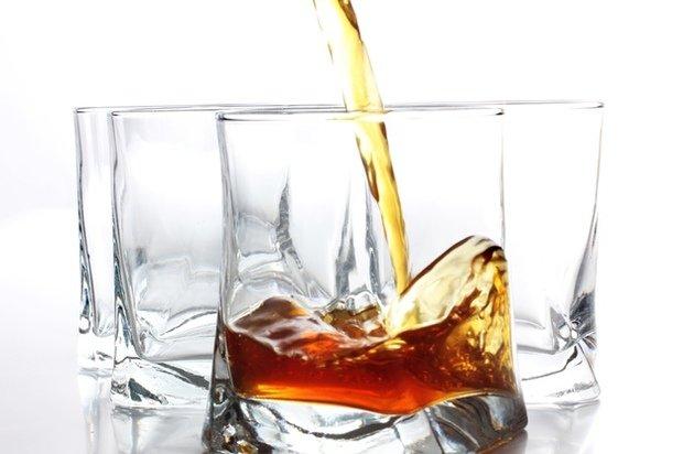 Rum-78451230012