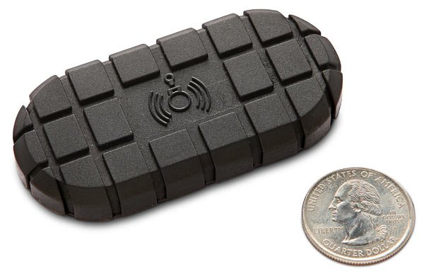 Micro Sonic Grenade0220358070