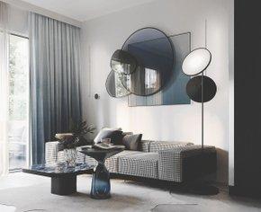 5 лайфхаков, которые помогут сделать квартиру идеальным местом для отдыха