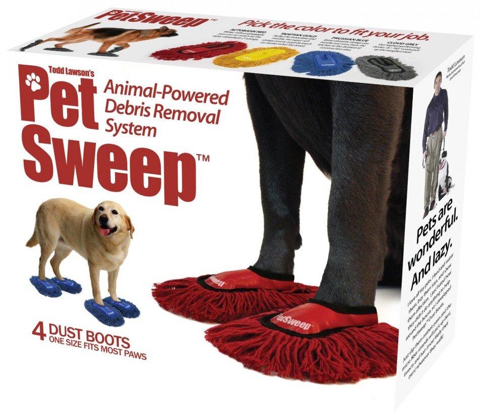 dog-cleaner0313521606