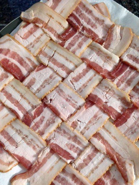 BaconTakor1866528057