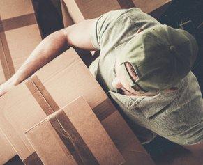4 проблемы, с которыми ты можешь столкнуться при переезде