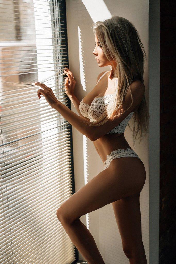 Катерина Ширяева красивые откровенные фото