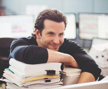 20 простых идей, которые сделают тебя счастливым, изменив мировоззрение