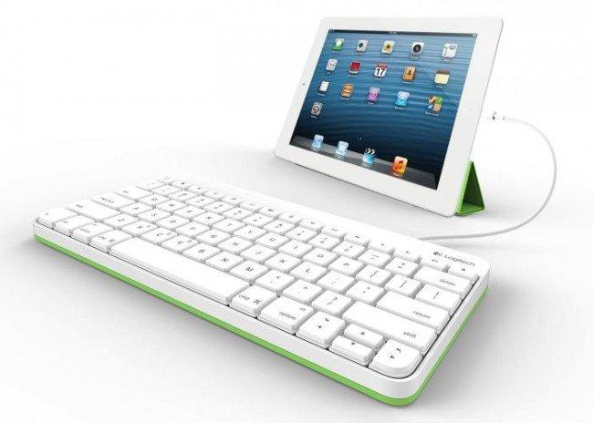 ipad keyboard0885724072