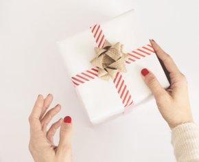 6 подарков на 8 Марта, которые точно понравятся твоей девушке