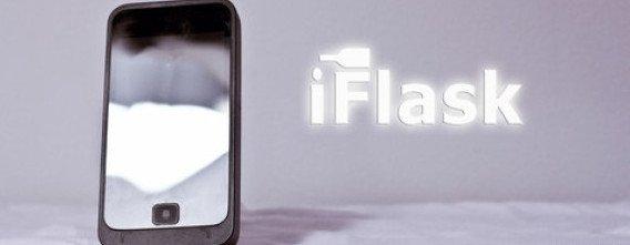 i-flask1803616482