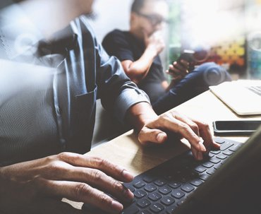 4 полезных сервиса для предпринимателей