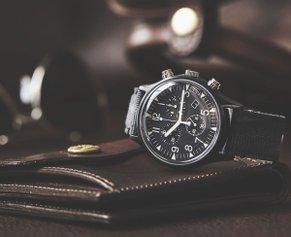 Как выбрать качественные часы и не переплатить: 5 бюджетных находок до 15 тысяч