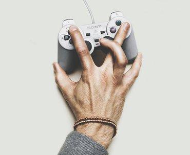 5 мидкорных игр от Alawar, в которые стоит поиграть каждому