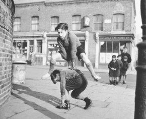 8 бесспорных причин, что детство лучше взрослой жизни