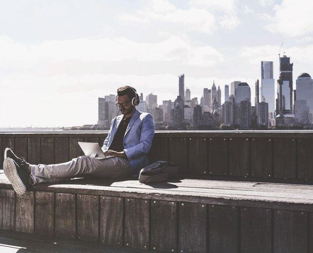 Как зарегистрировать свой бизнес в США: 4 совета от компании «Экспертный консалтинг»