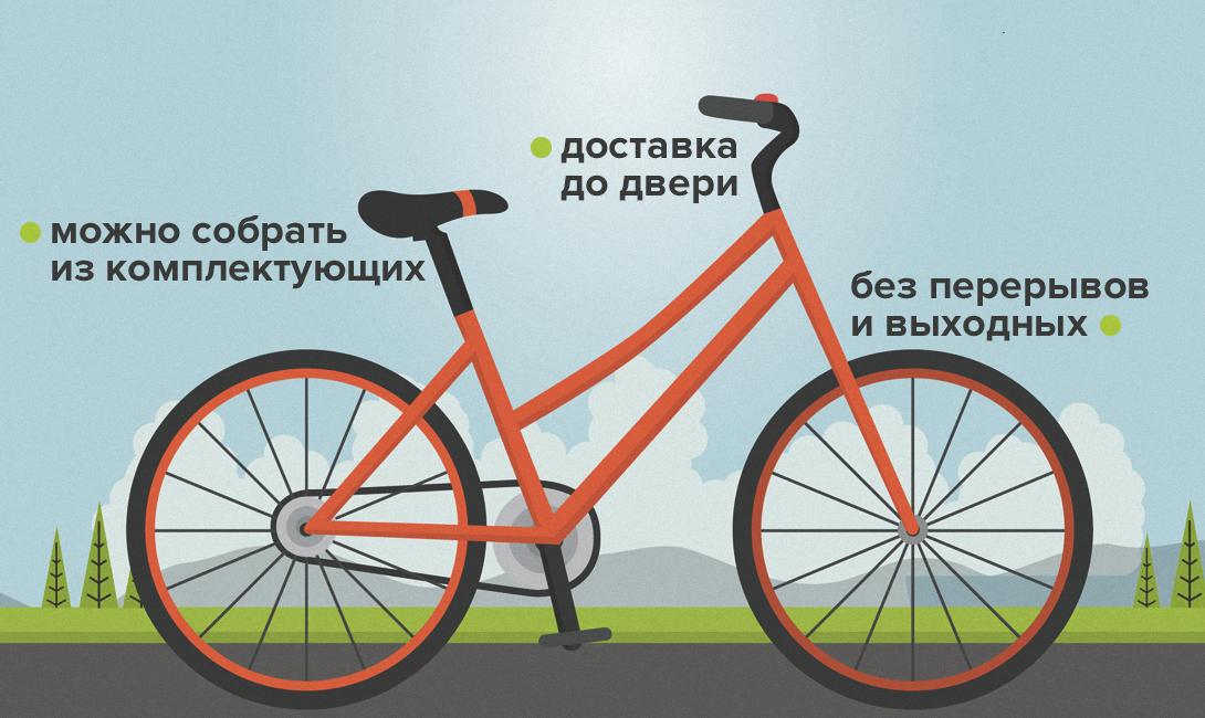 brodude.ru_29.06.2016_IK8TXRrKMuKBU