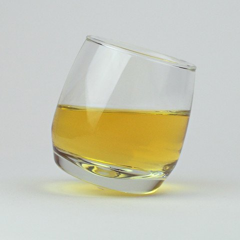 whiskey0306008529