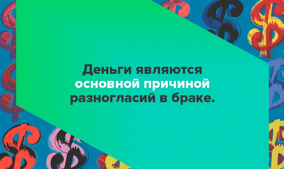brodude.ru_27.09.2016_7BAKwVLmhoBCN