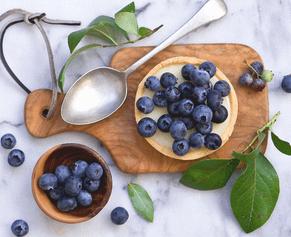 15 продуктов, которые помогут уменьшить воспаление